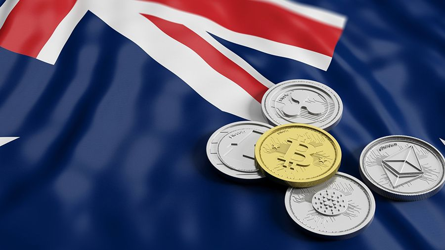 Independent Reserve: 18% австралийцев владеют криптовалютами