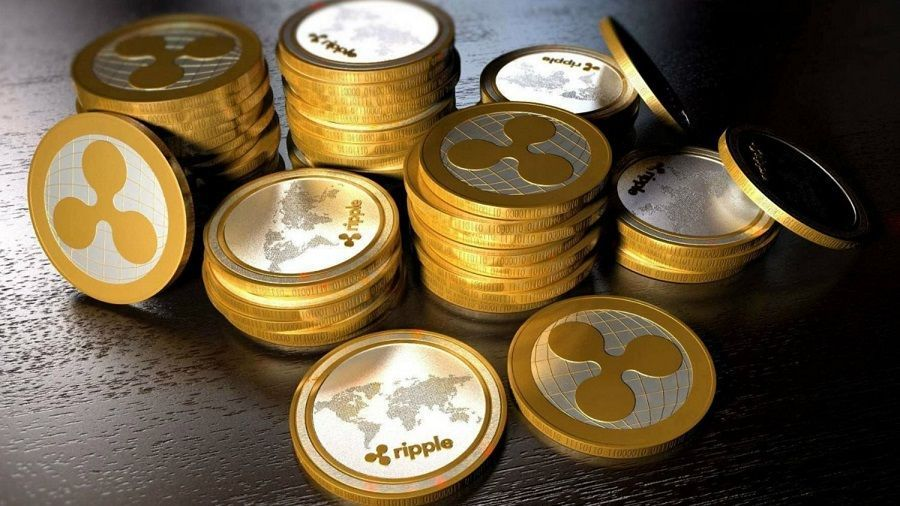 protiv_moneygram_podan_kollektivnyy_isk_za_nedostovernuyu_informatsiyu_o_partnerstve_s_ripple.jpg
