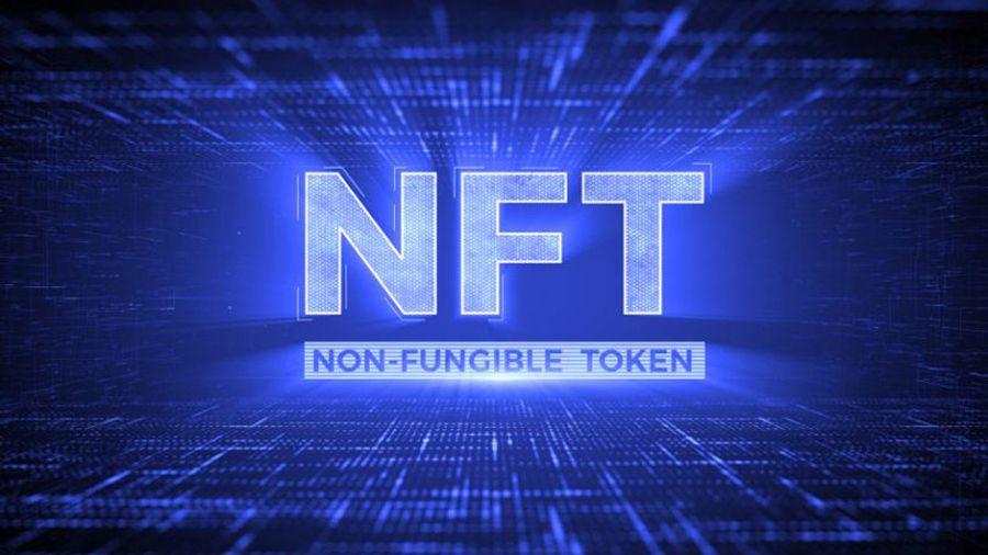 Замминистра финансов Филиппин: «трейдеры должны платить налоги с продажи NFT и других токенов»