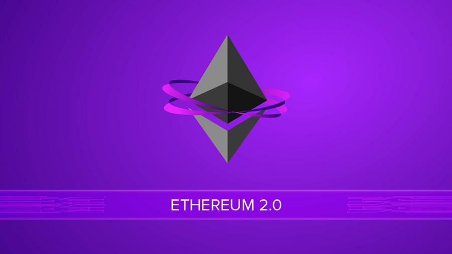 Первый хардфорк Эфириума 2.0 Altair пройдет в ближайшие дни