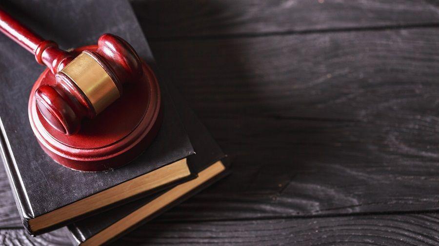 Верховный суд Китая постановил вернуть Genesis Mining 485 000 видеокарт