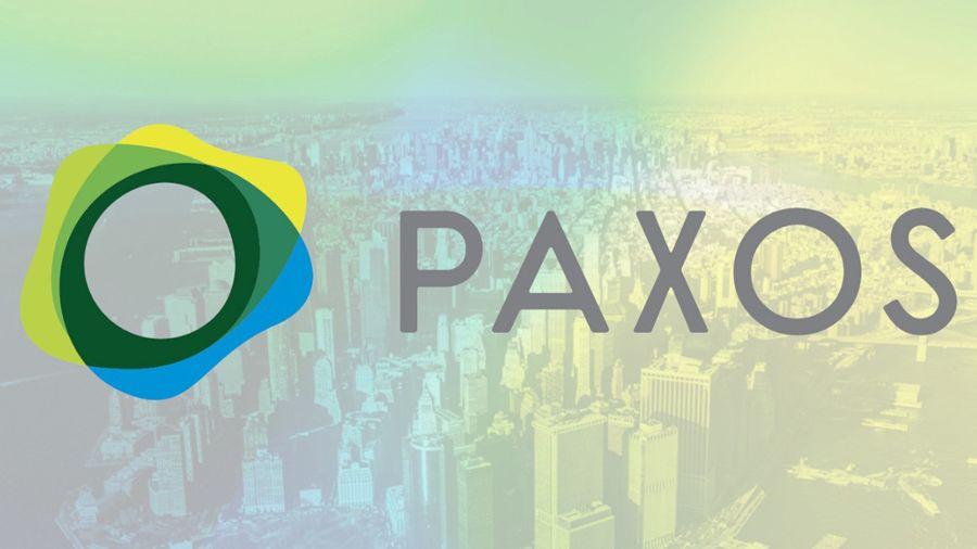 paxos_testiruet_servis_paxos_settlement_service_dlya_torgovli_tsennymi_bumagami_na_blokcheyne.jpg
