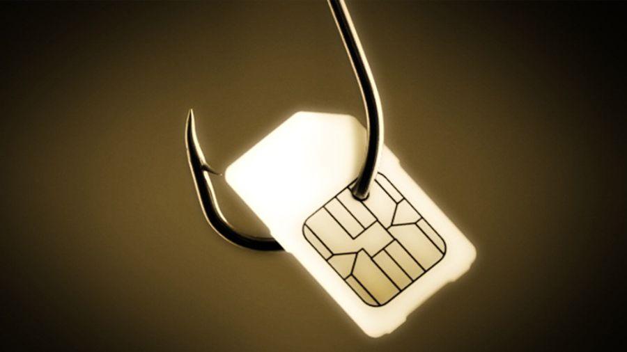 Житель Бруклина  украл криптовалюты на $1 миллион с помощью SIM-свопинга