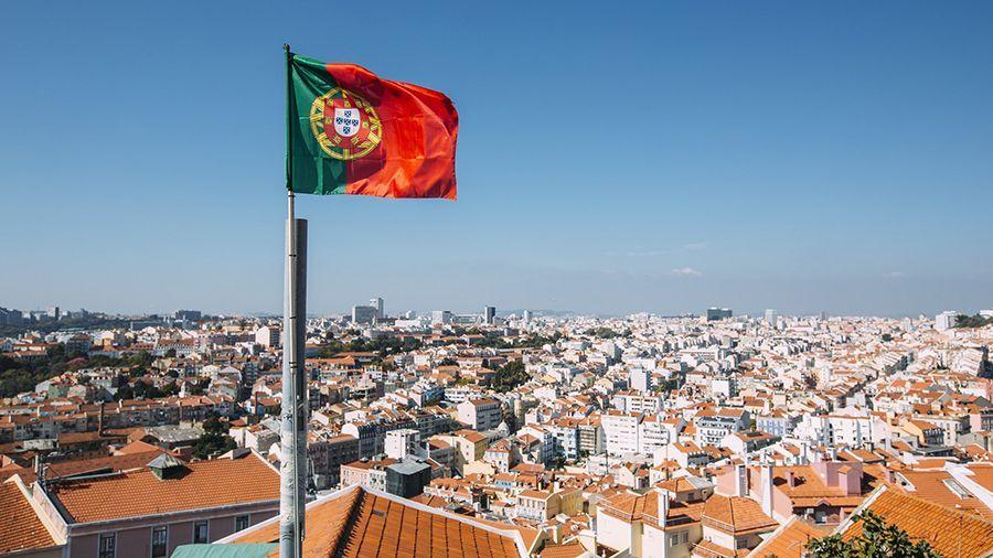 Португальская энергетическая компания Luzboa начнет принимать к оплате биткоины