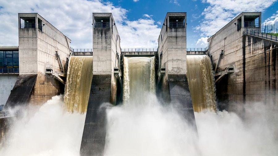 vlasti_sychuanya_prizvali_maynerov_potreblyat_izbytochnuyu_gidroelektroenergiyu.jpg