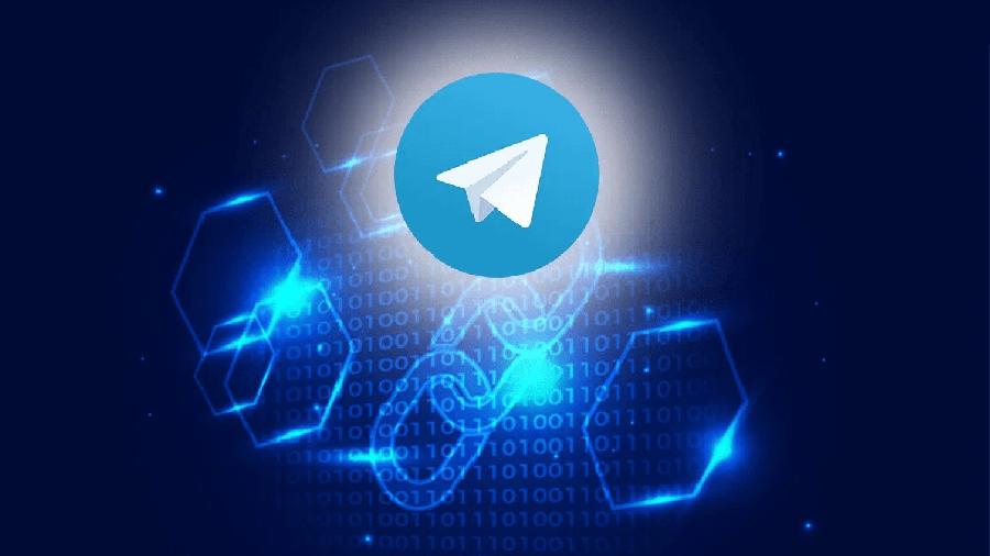 telegram_izmenila_usloviya_vozvrata_sredstv_investoram_ton.png