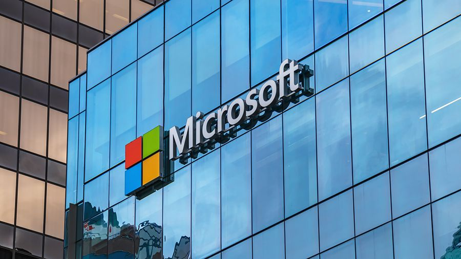Microsoft опубликовал инструменты разработчика для создания приложений для Ethereum на Azure