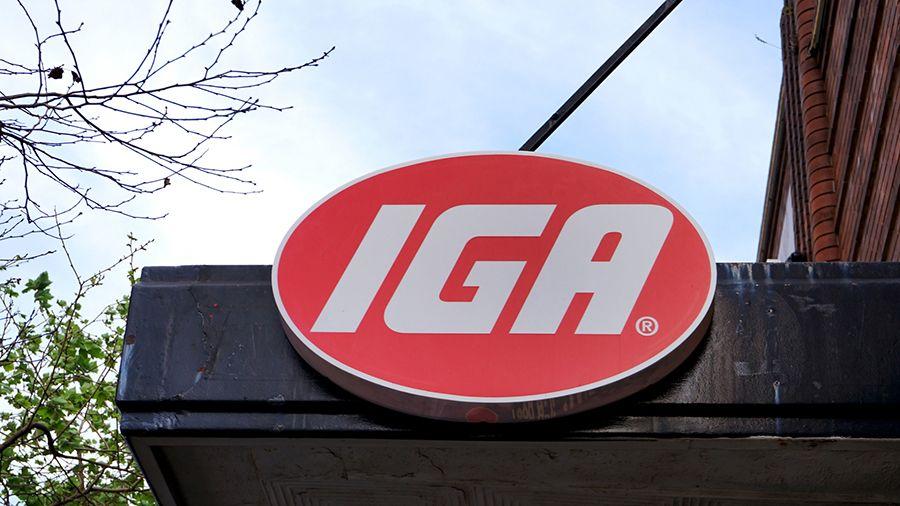 Крупная австралийская сеть супермаркетов IGA начала принимать платежи в криптовалютах