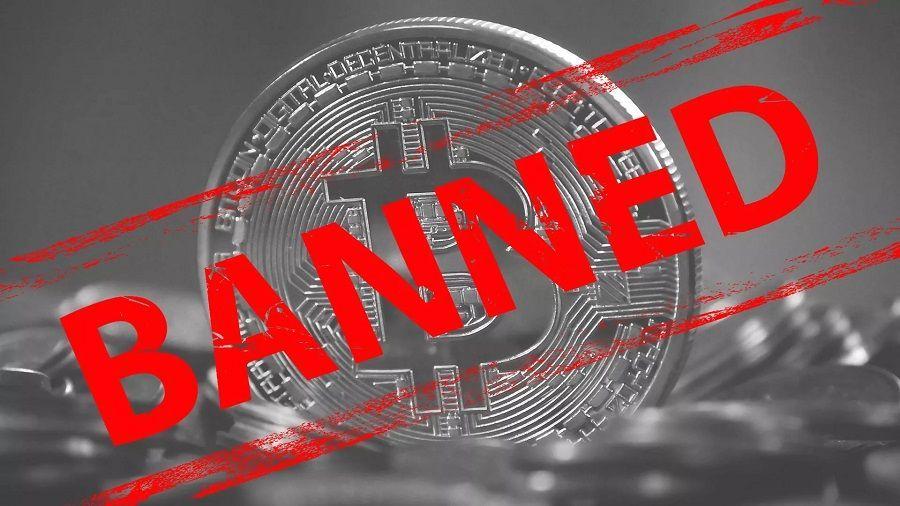 Регулятор Южной Кореи запретил биржам работу с анонимными криптовалютами