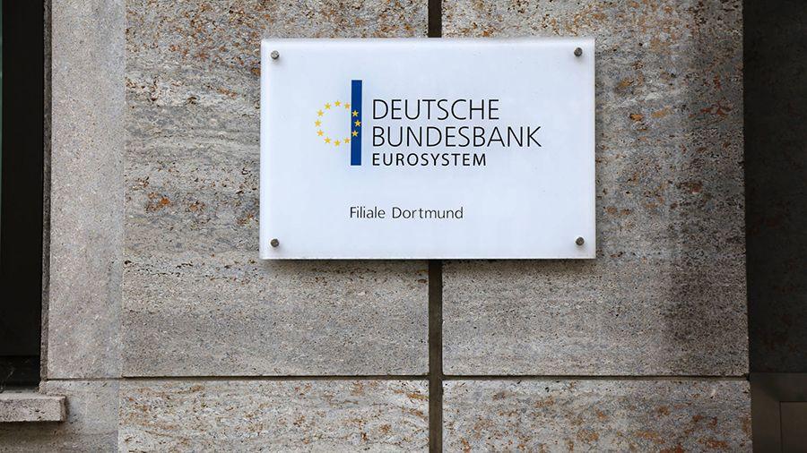 ЦБ ФРГ протестировал проведение расчетов по ценным бумагам при помощи DLT