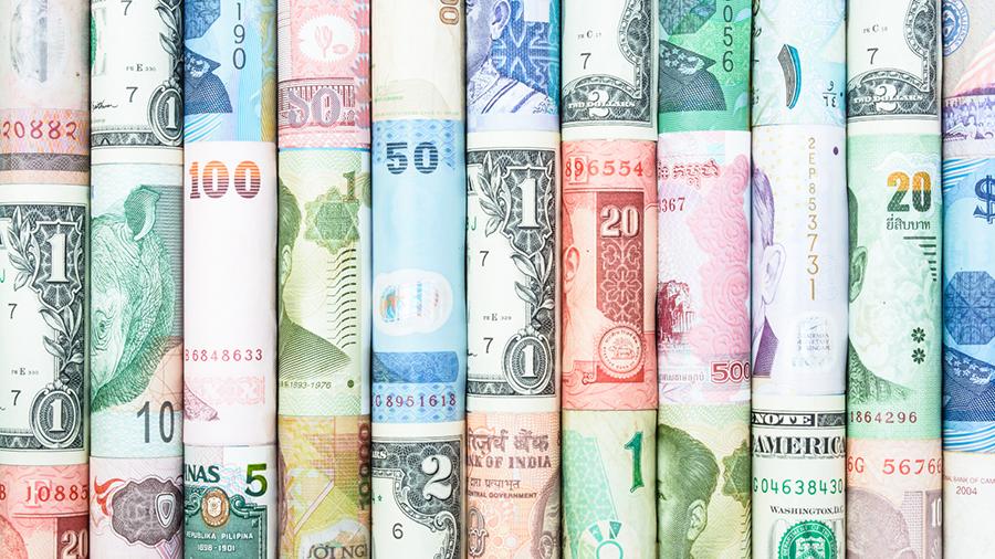 Отчет dGen: «не менее трех стран выпустят государственные криптовалюты к 2030 году»