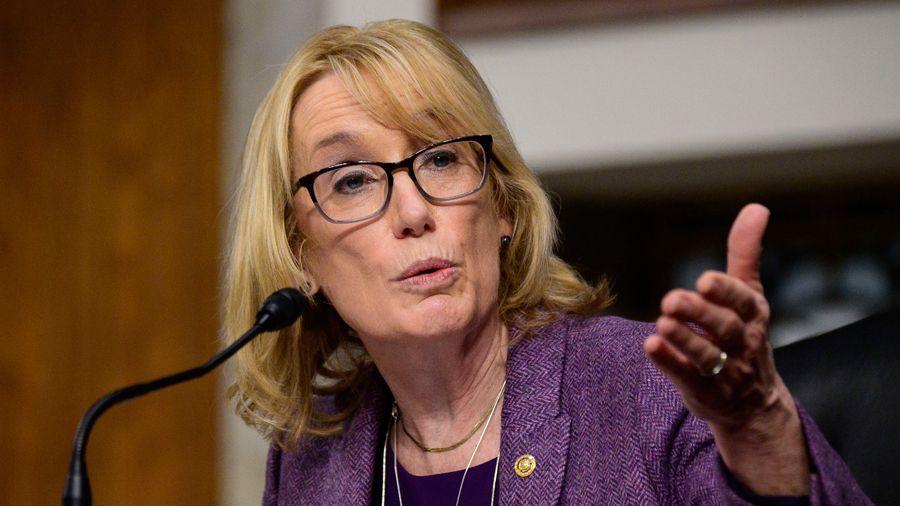 Сенатор США призвала ужесточить требования к криптовалютным биржам