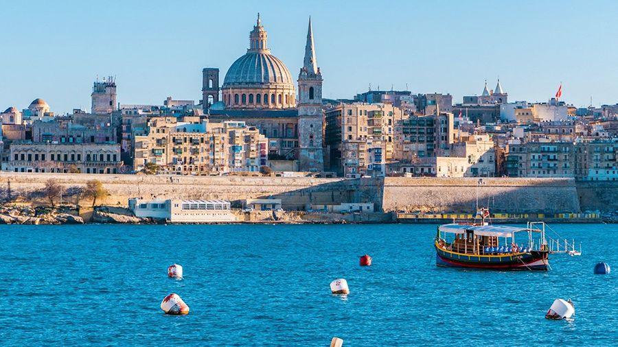 MFSA заявило об отсутствии лицензии на Мальте у двух криптовалютных бирж