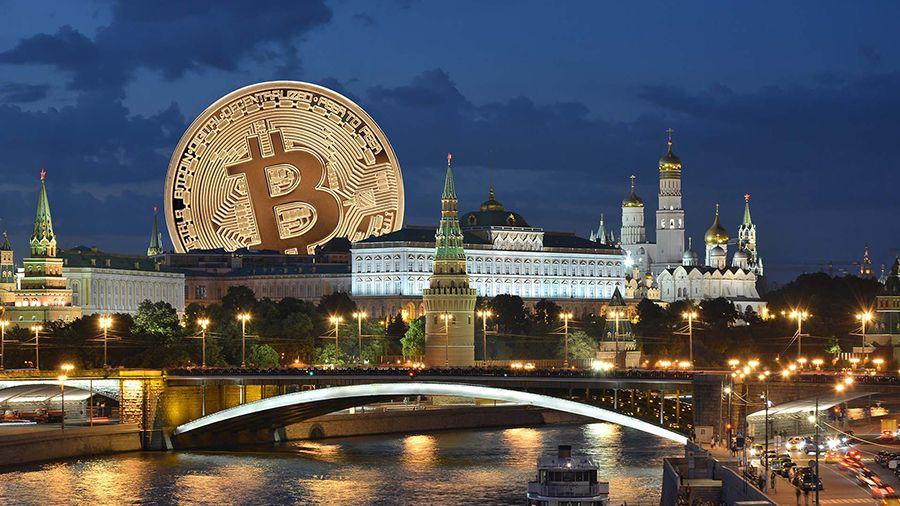 rossiya_lidiruet_po_obemu_torgov_btc_na_localbitcoins.jpg
