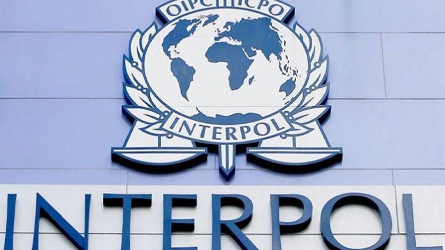 Интерпол будет отслеживать криптовалютные преступления в даркнете