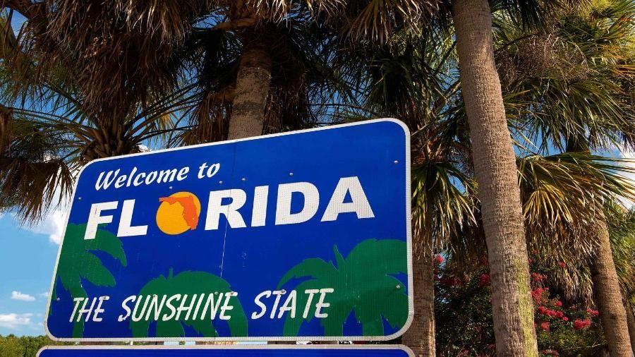 Округ штата Флорида планирует ввести оплату налогов в криптовалютах