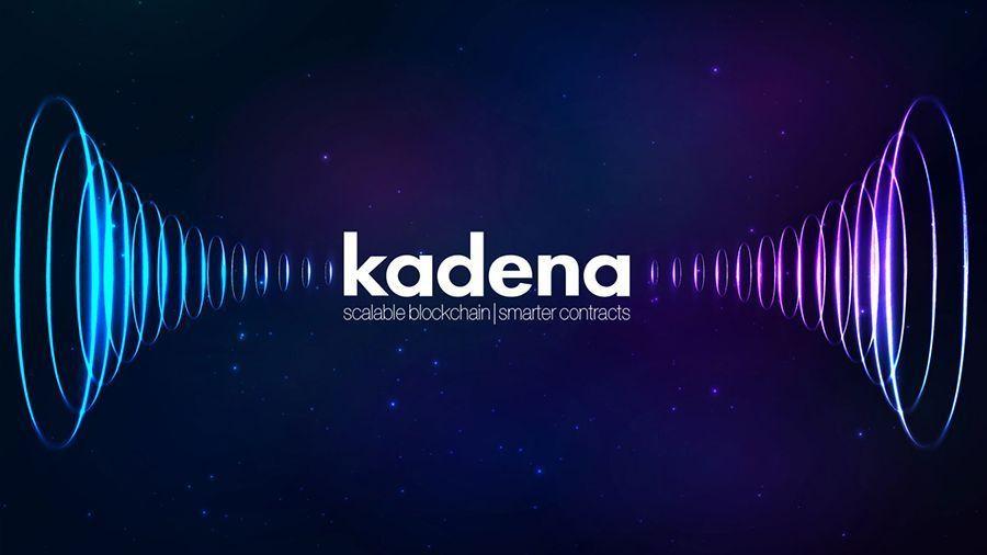 Проект Kadena объявил о партнерстве с Terra для развития платформы Kadenaswap