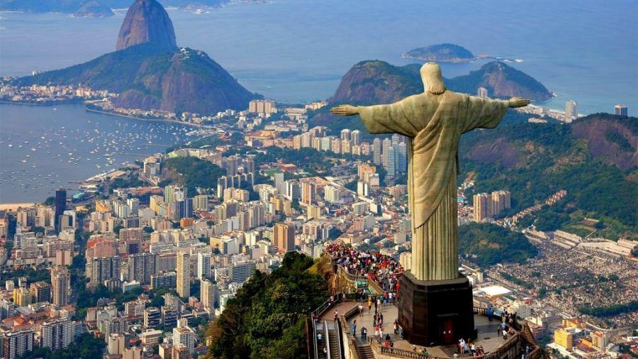 prezident_tsb_brazilii_zapusk_gosudarstvennoy_tsifrovoy_valyuty_sostoitsya_do_2023_goda.jpg