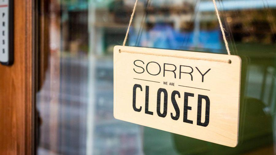 Китайские регуляторы закрыли компанию за разработку программ для торговли криптовалютами