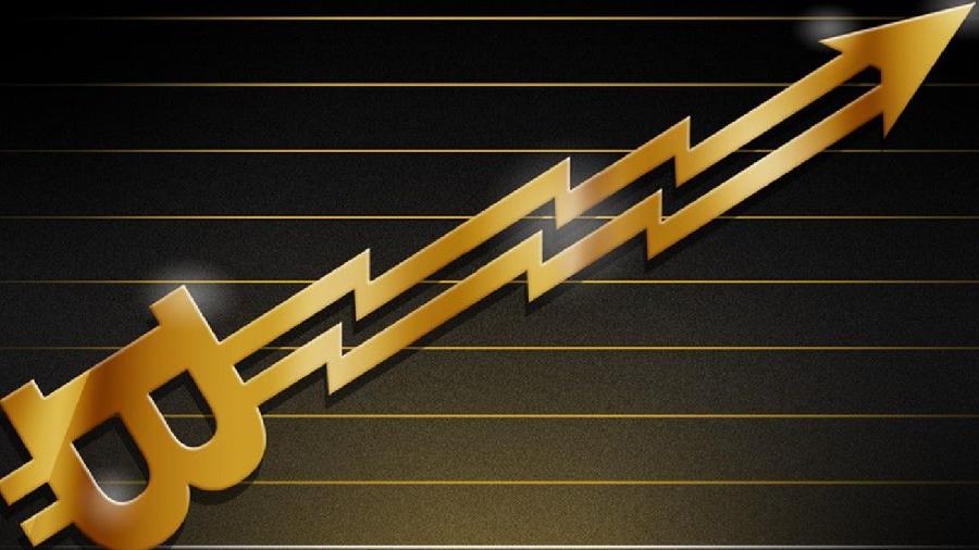Аналитик: инвестиционная популярность BTC преувеличена