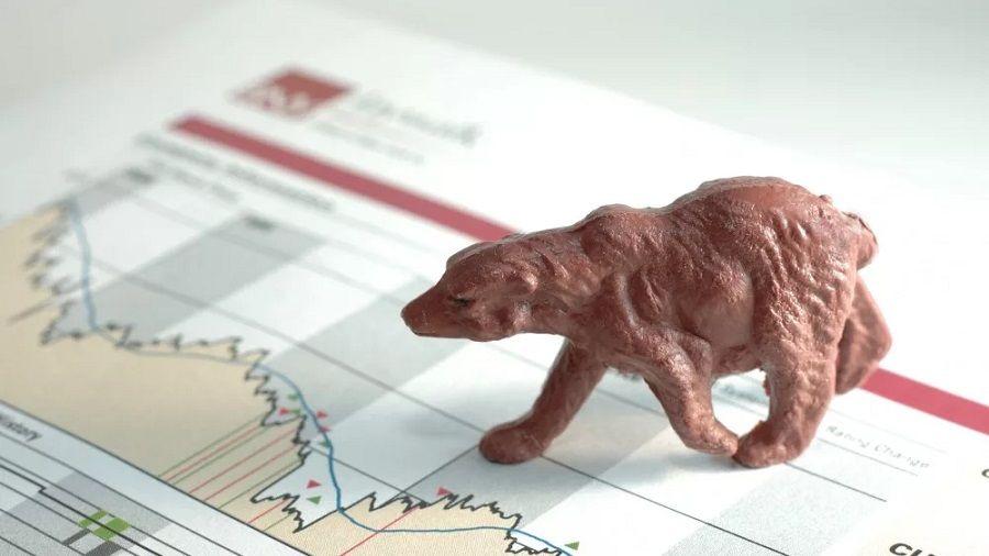 Ки Ён Джу: «тренд на рынке остается «медвежьим»