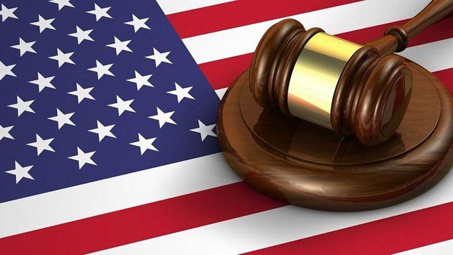 В США представлен законопроект, определяющий правовой статус стейблкоинов