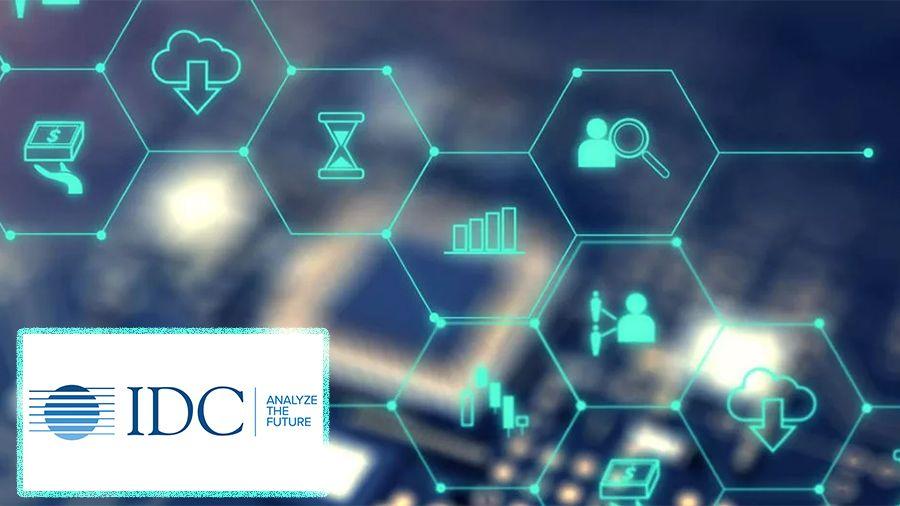 Исследование IDC В 2019 году объем инвестиций в индустрию блокчейна вырастет на 88.7