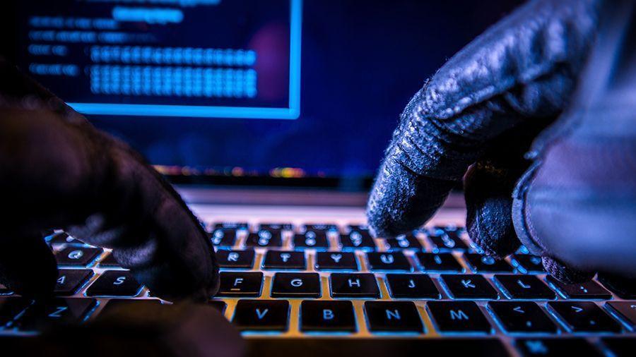 Atlas VPN: в 2020 году количество атак на криптовалютные сервисы сократилось втрое