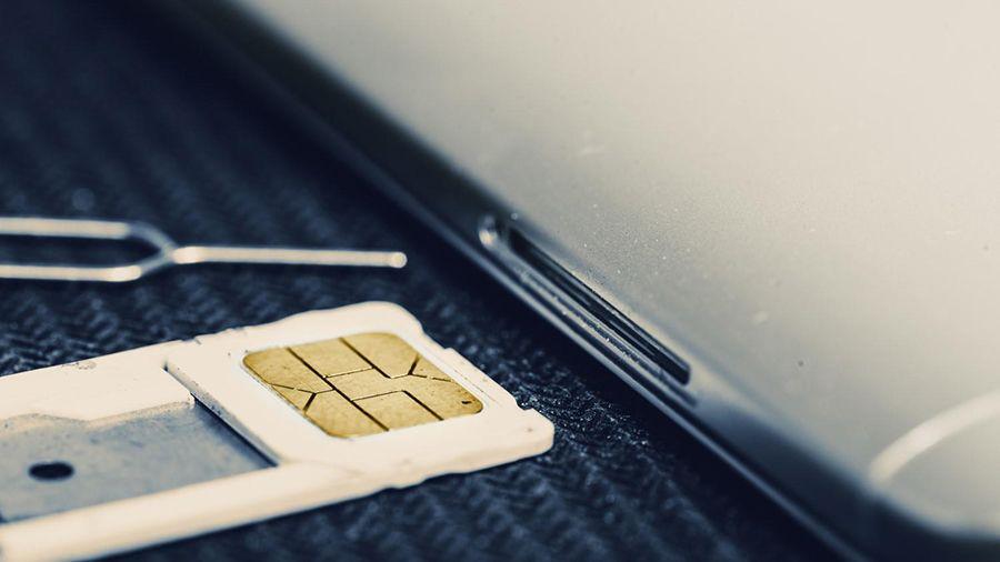 Криптовалютный инвестор обвиняет T-Mobile в приведшей к краже BTC халатности