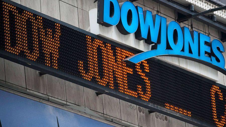 S&P Dow Jones Indices запустит криптовалютные индексы в 2021 году