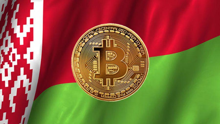 Белорусские исследователи поставили Беларусь на 13-е место в рейтинге Doing Crypto Index 2018