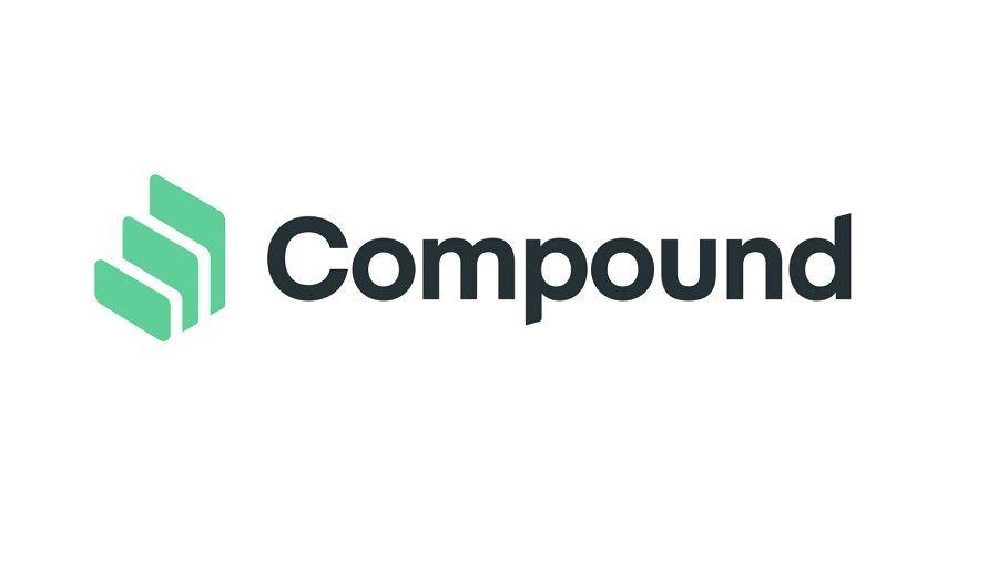 Пользователи Compound Finance получили лишних наград на $80 млн