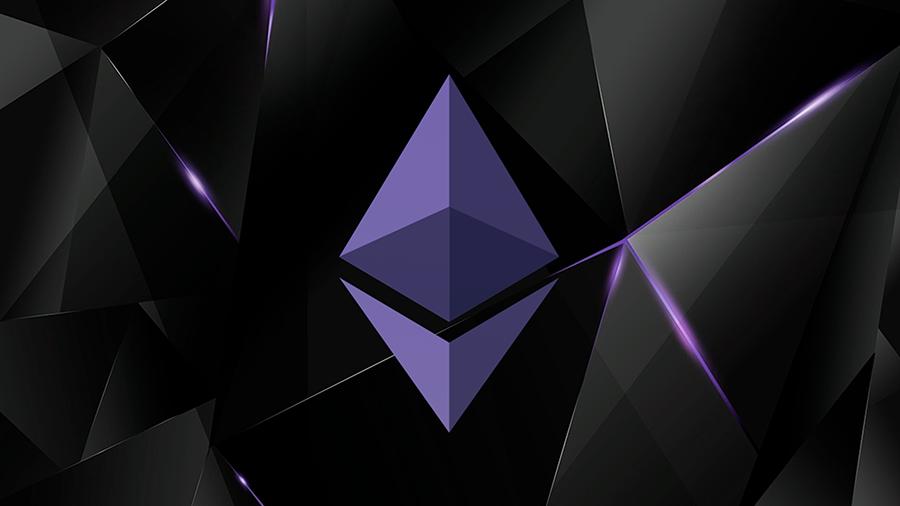Депозитный контракт Ethereum 2.0 успешно прошел проверку