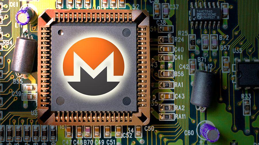 Trend Micro обнаружила новое ПО для криптоджекинга от хакеров Outlaw