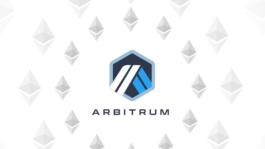 Стоимость заблокированных в сети Arbitrum криптоактивов превысила $2.23 млрд