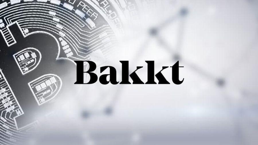 bakkt_privlekla_investitsii_v_razmere_300_mln.jpg