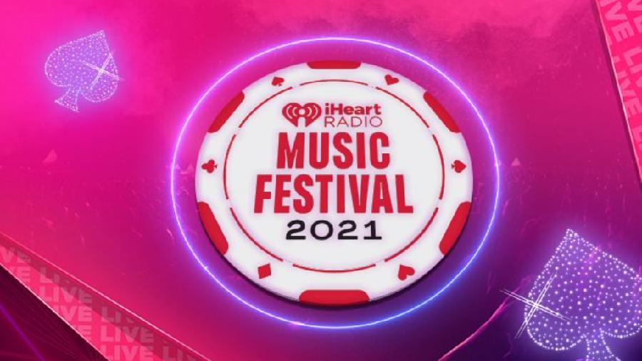 iHeartMedia раздаст NFT на музыкальном фестивале iHeartRadio за пожертвования на экологию