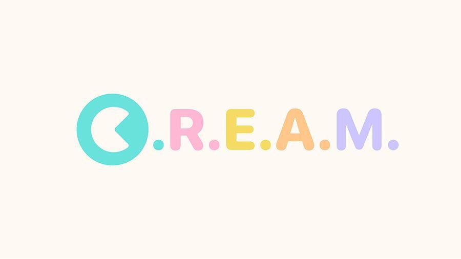 Cream Finance возместит пользователям украденные ETH и AMP за счет комиссий протокола