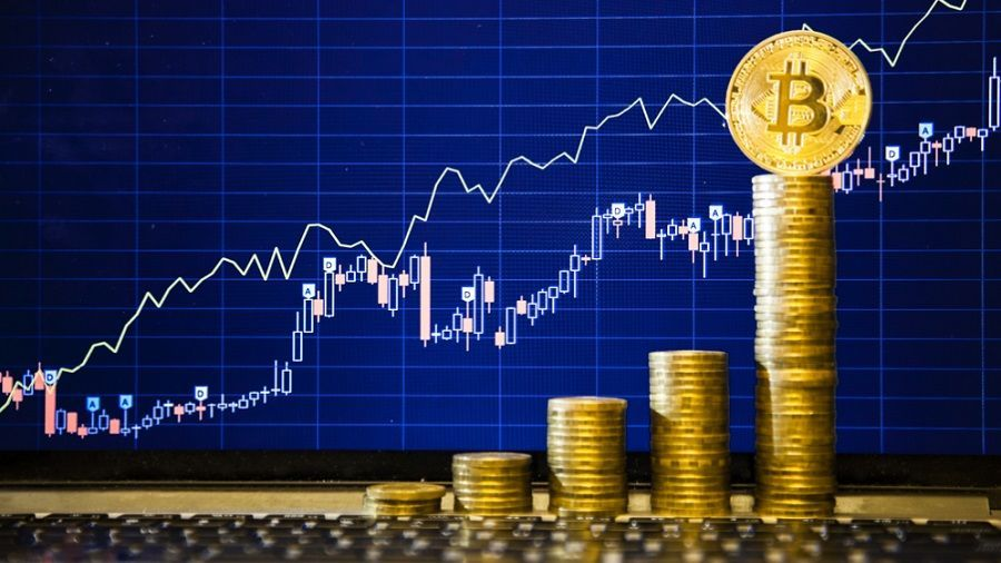 500 bitcoins kiran mubeng betting wins
