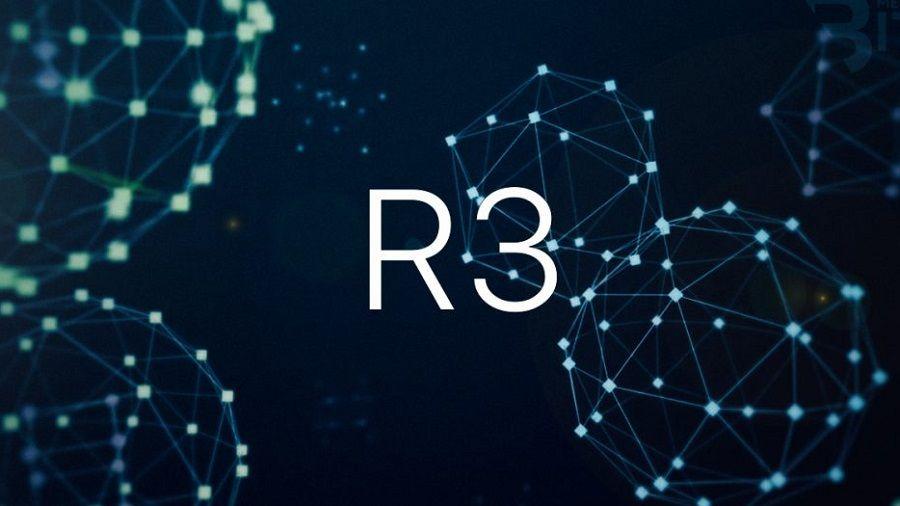 R3 может запустить отдельный блокчейн для приложений DeFi