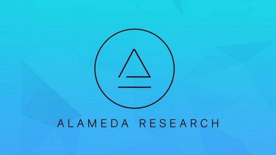 Alameda Research: «падение курса позволило нам увеличить покупки BTC»