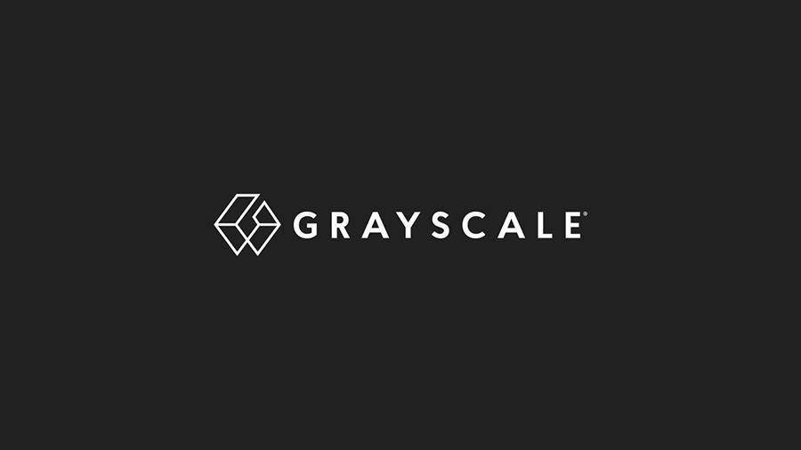Стоимость криптоактивов под управлением Grayscale Investments превысила $10 млрд