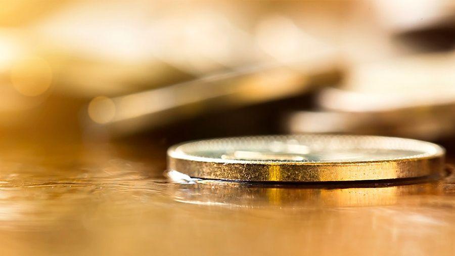 Проект Utility Settlement Coin собрал $63 млн на коммерческую реализацию