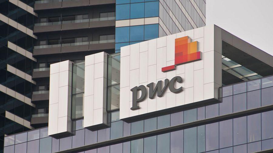 PwC: финансирование криптовалютных фирм значительно снизилось в 2019 году