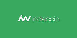 INDACOIN