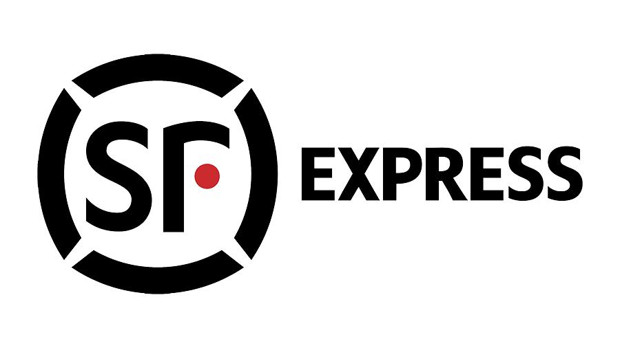 sf_express_vnedryaet_blokcheyn_dlya_otslezhivaniya_postavok_kriticheski_vazhnykh_tovarov.png