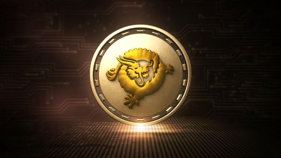 В сети Bitcoin SV прошел запланированный хардфорк