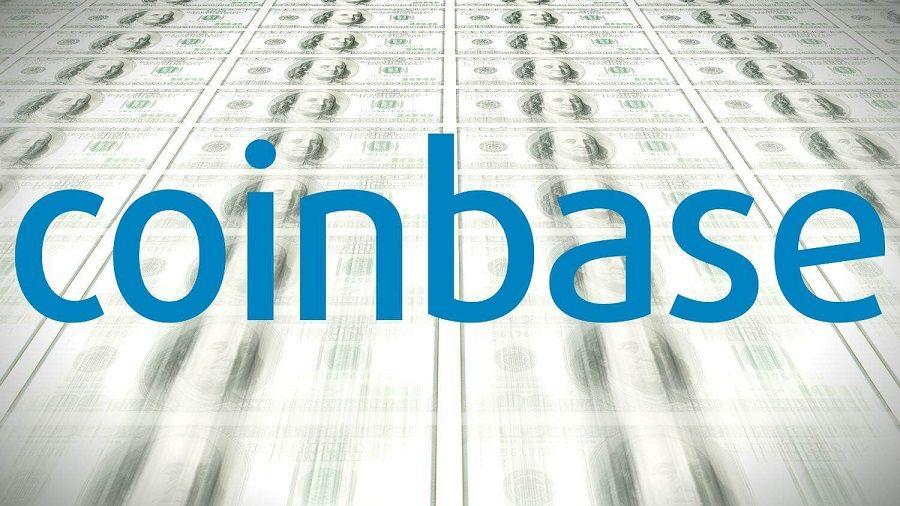 Биржа Coinbase ждет $1.8 миллиардов дохода в первые три месяца 2021 года