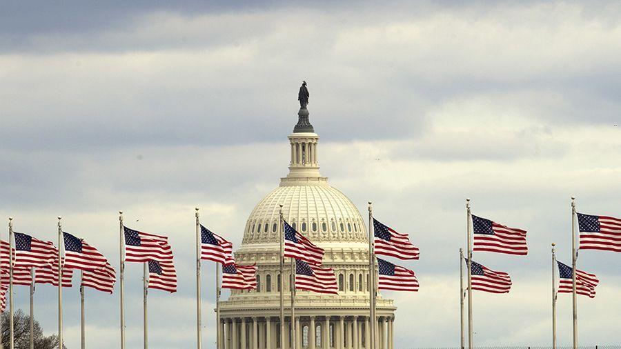 Конгрессмен США призывает все страны проработать налогообложение DeFi