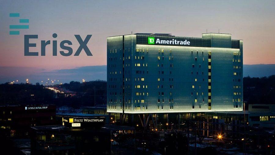 ErisX запускает торговлю криптовалютными фьючерсами